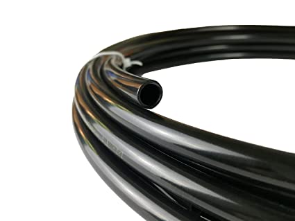 71afW2NKQzL._SX425_ amazon com fuel line nylon tubing 5 16\
