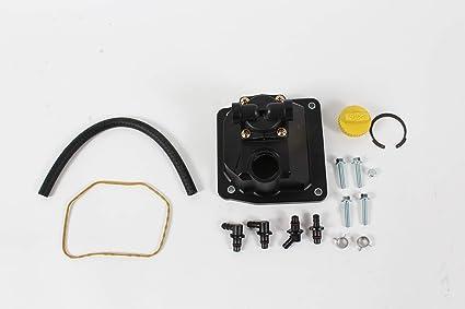 Kohler 24-559-10-S Kit Mechanic Genuine Original Equipment Manufacturer  (OEM) Part