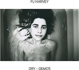 Dry – Demos (180G)