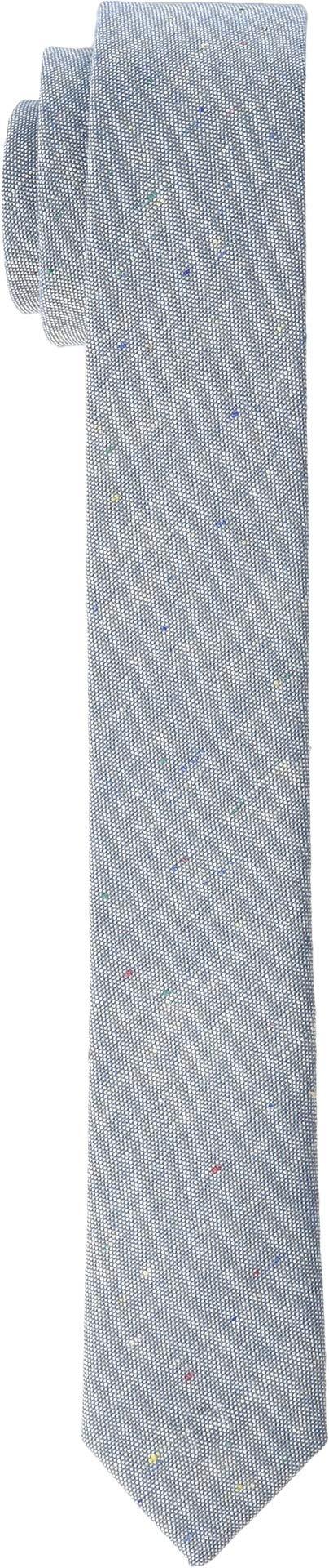 Appaman Kids Baby Boy's Skinny Tie (Toddler/Little Kids/Big Kids) Sea Speck SM/MD (2 Toddler- 6 Little Kids)