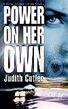 Power On Her Own (A Kate Power crime novel)