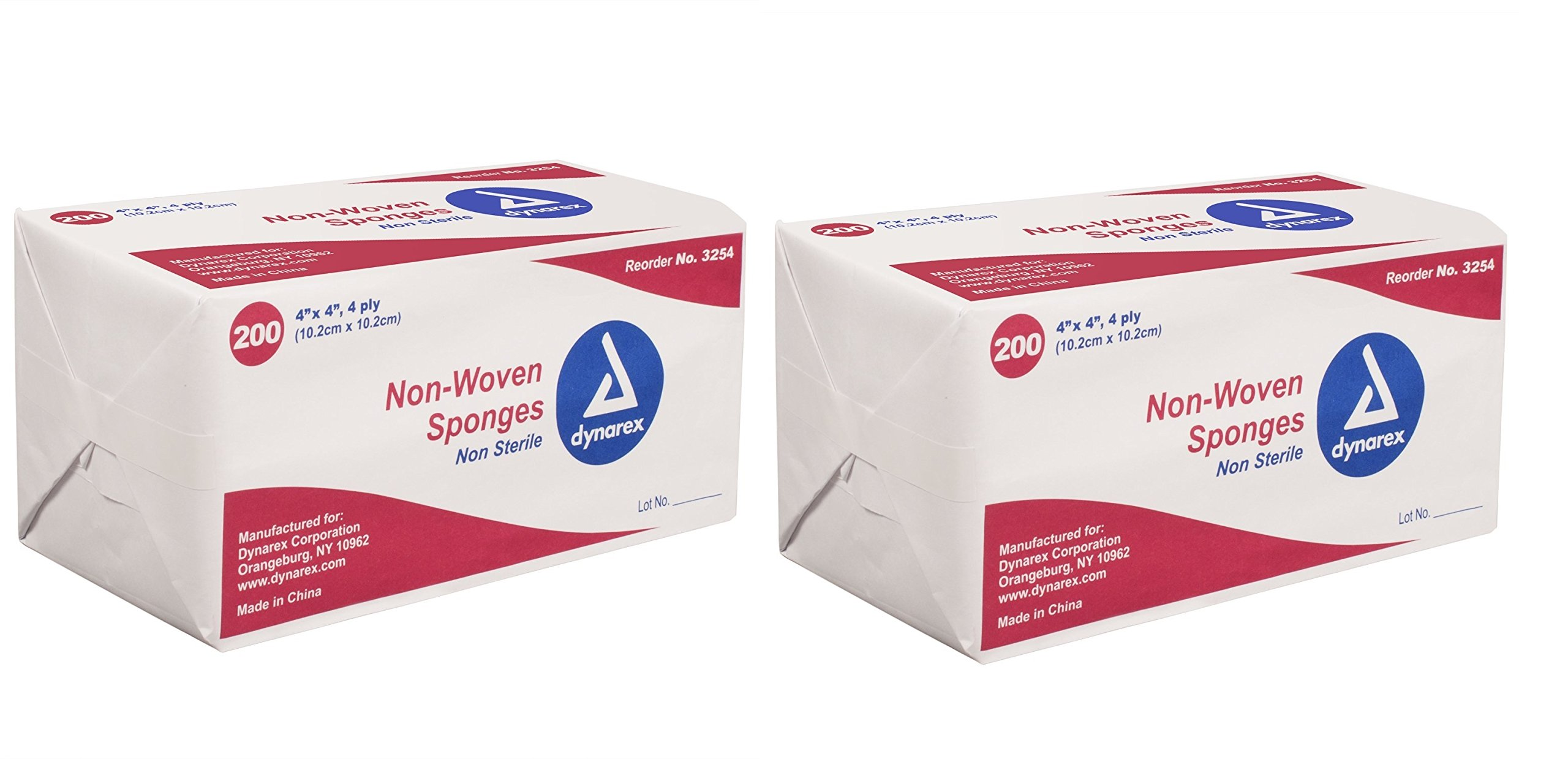 Best Rated in Gauze & Pads & Helpful Customer Reviews - Amazon.com