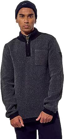 KAPORAL Obbar suéter para Niños