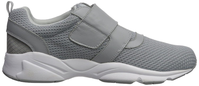 Prop/ét Womens Stability X Strap Sneaker