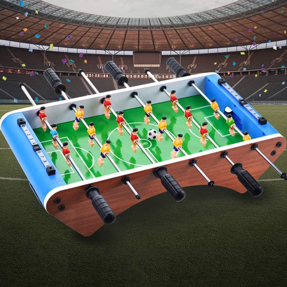 GoodFaith máquina de fútbol para niños, Juguetes, Escritorio ...