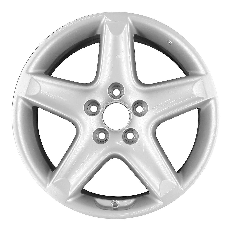 Amazoncom New Replacement Rim For Acura TL Wheel - Acura tl rim