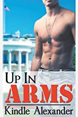 Up in Arms Paperback