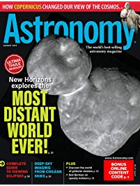 Amazon com: Discount Magazines: Science, History & Nature