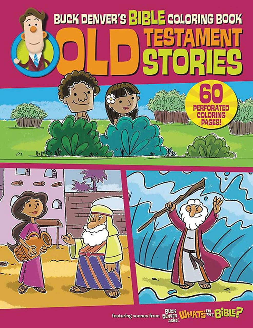 お互い自分の力ですべてをする磁器Illustrated Family Bible Stories: Over 200 Beautifully Illustrated Stories from the Old and New Testaments