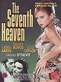 The Seventh Heaven [Italia] [DVD]