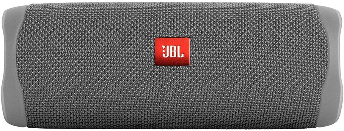 JBL FLIP 5 - Waterproof Portable Bluetooth Speaker