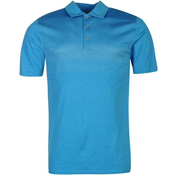 Mizuno Hombre Body Map Golf Polo Camiseta Mangas Cortas Top ...