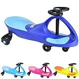 boppi® Wiggle Car