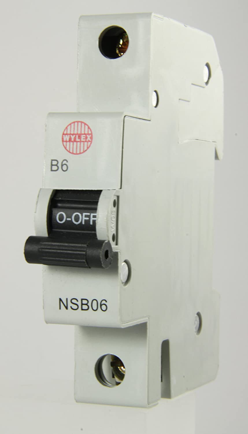 71ag%2BWBX9bL._SL1500_ hager fuse box manual efcaviation com hager fuse box problems at fashall.co