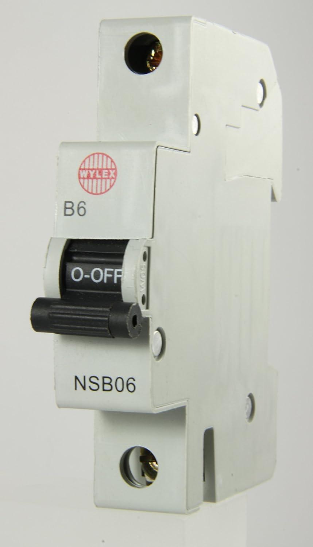 71ag%2BWBX9bL._SL1500_ hager fuse box manual efcaviation com hager fuse box problems at soozxer.org
