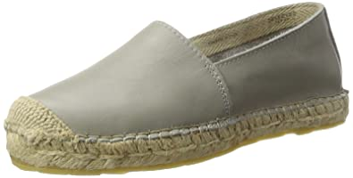 Womens Sfmarley New Suede Espadrilles Selected qXEBx