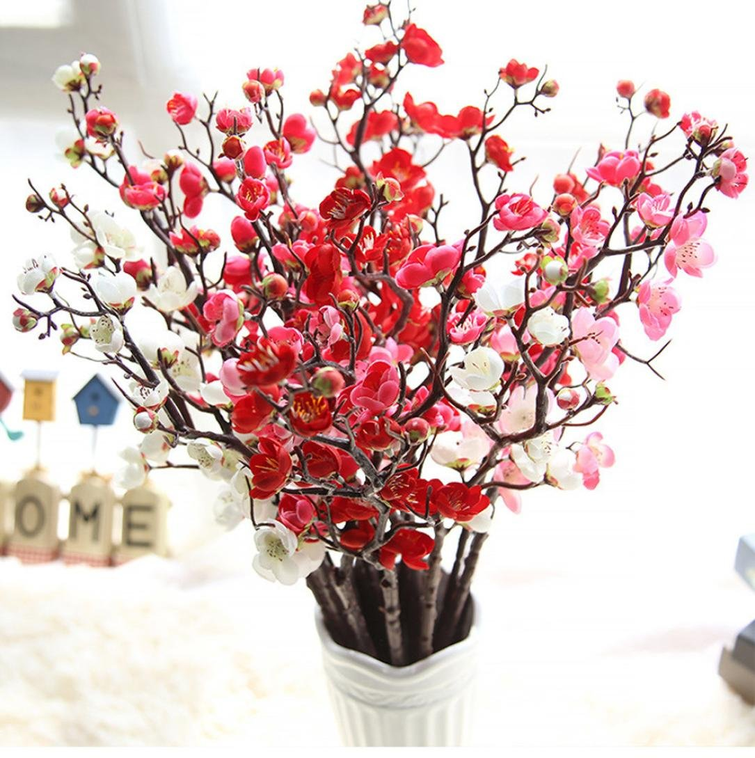 Artificial-Flower-Decor-Neartime-Hot-Sale-Artificial-Plum-Blossom-Branches-Flowers-Stems-Silk-Fake-Floral-Bouquet-for-Home-Wedding-Party-Decoration