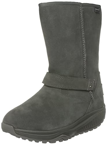 Womens Shape Ups XF Bollard Boot