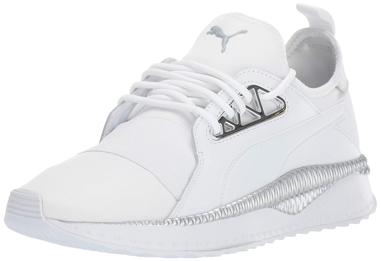 hot sales a0b0a 05586 Puma Women's Tsugi Apex Jewel Sneaker