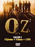 Oz - Saison 3