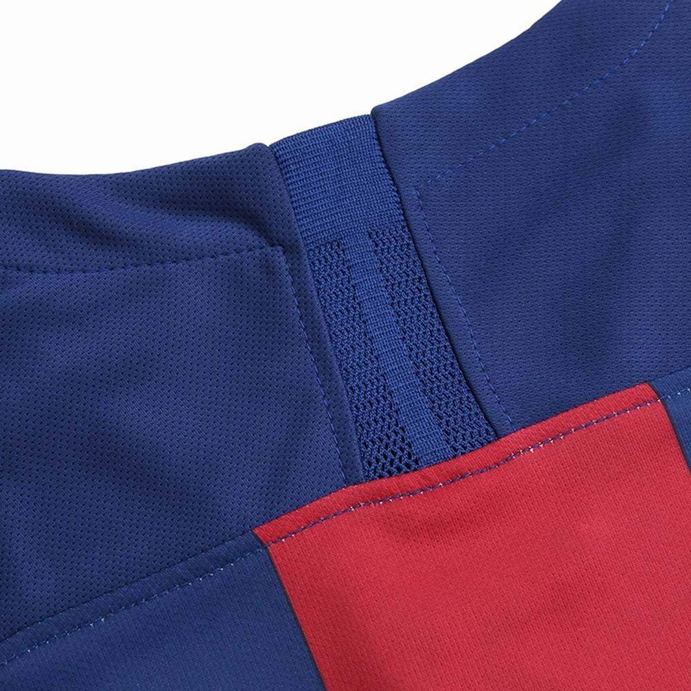 COOLBOY Griezmann #17 Camiseta, 2019-2020 Kits de Jersey de Club ...