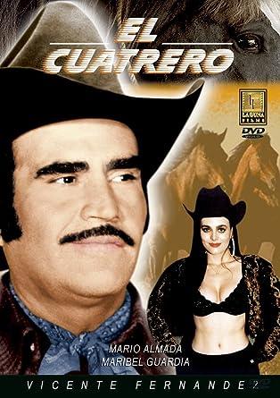 Vicente Fernandez Coleccion De 29 Peliculas 29 Dvds Vicente Fernandez Movies Tv