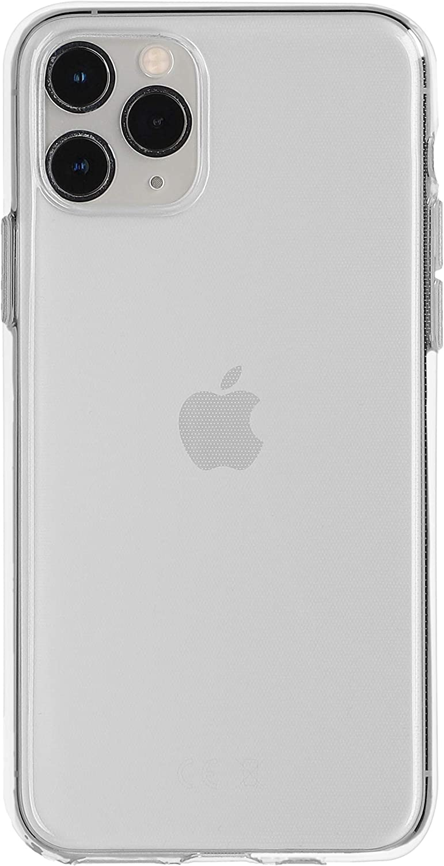 negro mumbi Funda compatible con iPhone 11 Funda para tel/éfono m/óvil