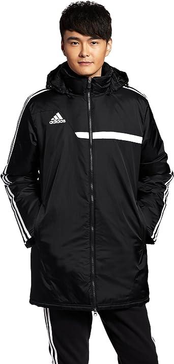 Adidas Herren Tiro 13 Trainingsjacke: : Bekleidung