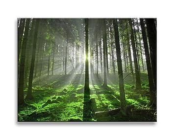 SÄULENSPIEGEL VINTAGE ANTIKLOOK WANDSPIEGEL weiß ca.164x60cm TRUMEAU-SPIEGEL