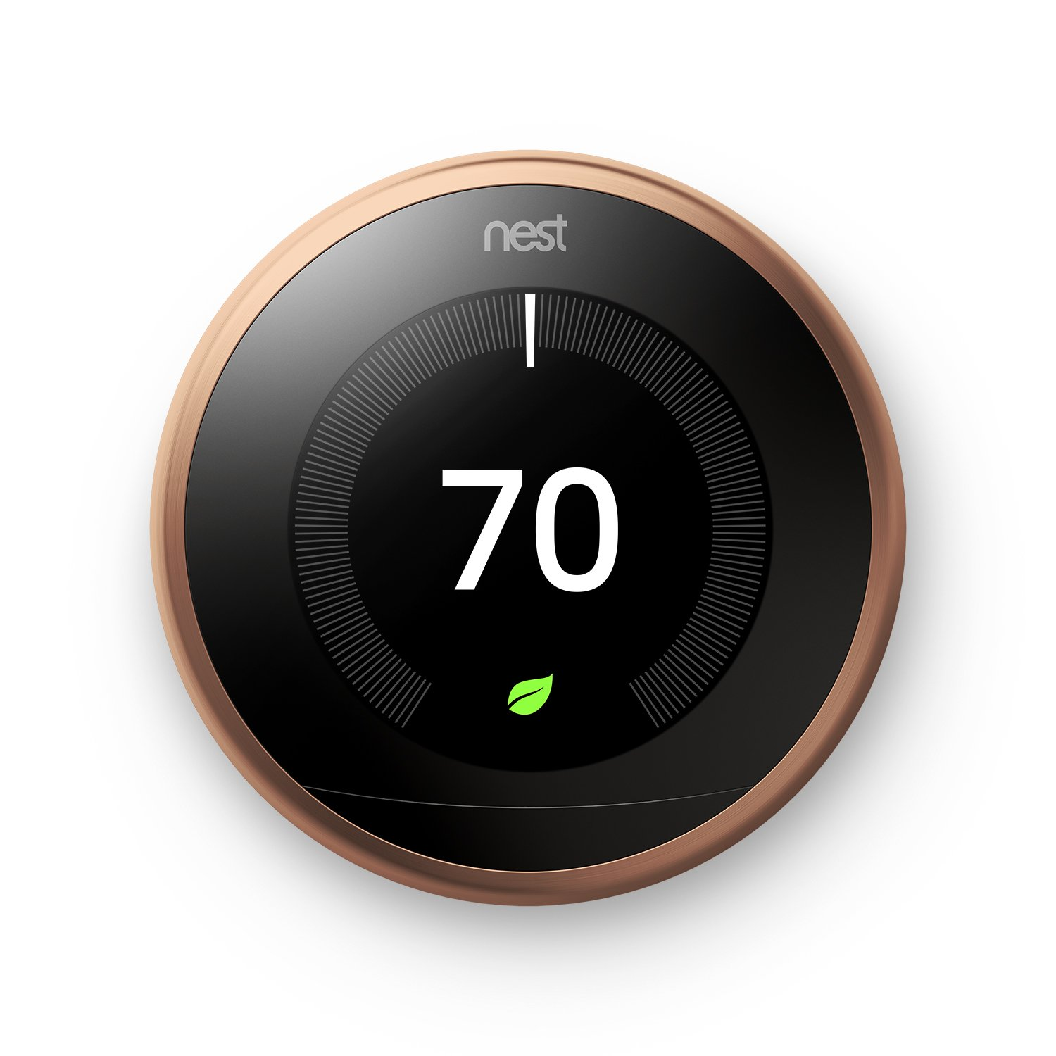 Best Wireless Thermostat With Remote Sensor  Top 7 Tested