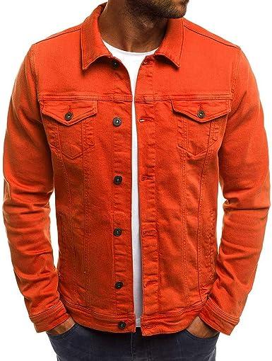 Camisa de Hombre, Slim Fit, Abrigo de Camisa de Las Camisetas ...