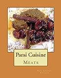 PARSI CUISINE: Meats