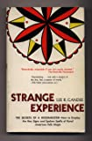 Strange Experience: The Secrets of a Hexenmeister