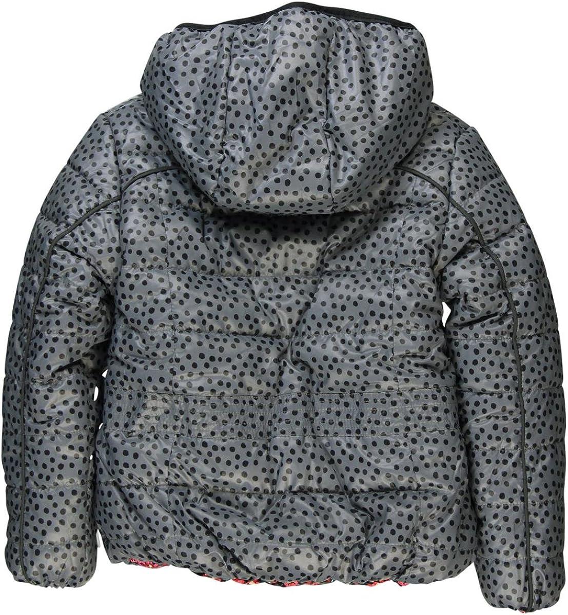 boboli Abrigo para Ni/ñas