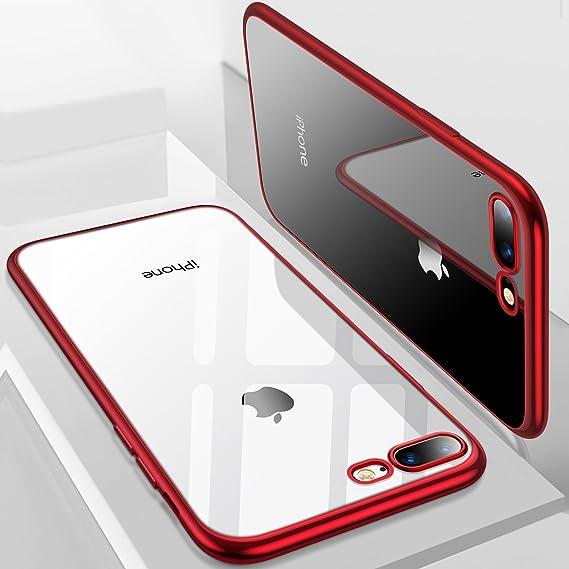 iphone 8 plus case torras