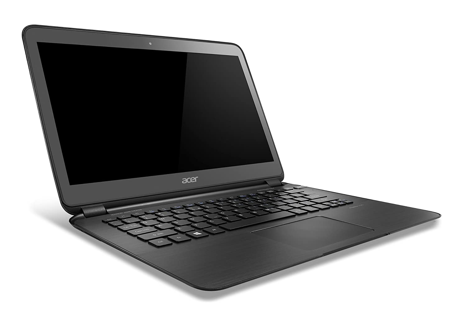 Acer Aspire S5-391 Intel RST Drivers for Mac
