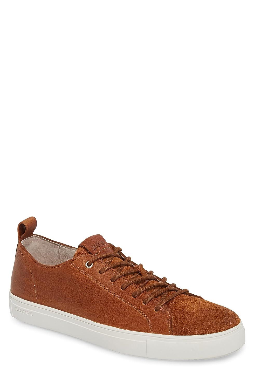 [ブラックストーン] メンズ スニーカー Blackstone PM46 Low Top Sneaker (Men) [並行輸入品] B07C3QTV61