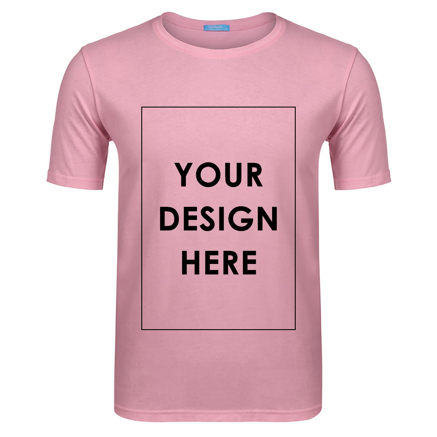 ef9c7fb4 Custom T-Shirt:Dear friend,welcome to our store,we are a professional  custom shop,we have variety of colors and different pattern available to  express your ...