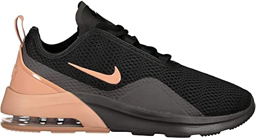 Buy Nike Women's WMNS AIR MAX Motion 2