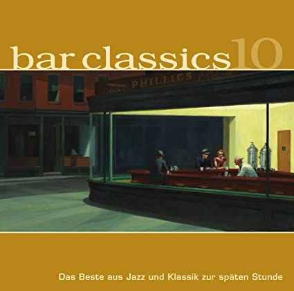 Bar Classics 10: Various: Amazon.es: Música