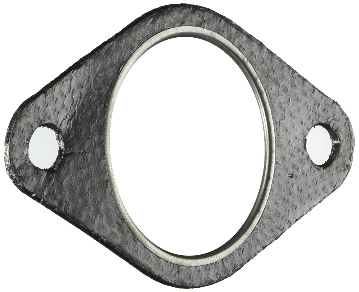 Walker 31578 Hardware Gasket