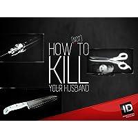How (Not) To Kill Your Husband Season 2