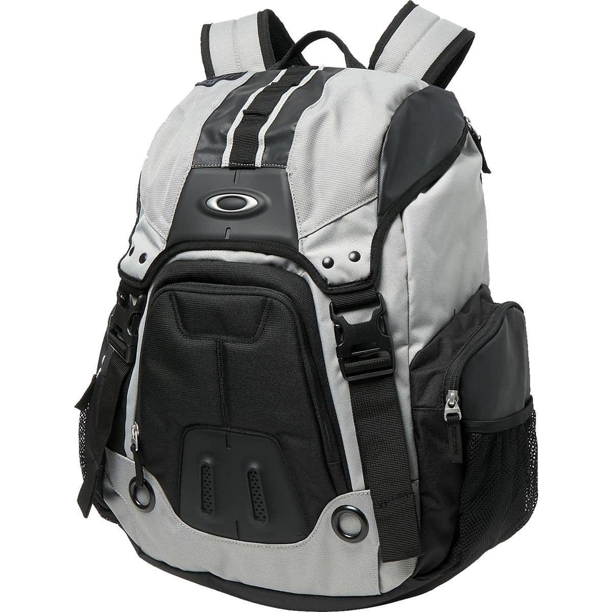 Top 10 Oaklee Laptop Backpack