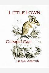 LittleTown: Combo One