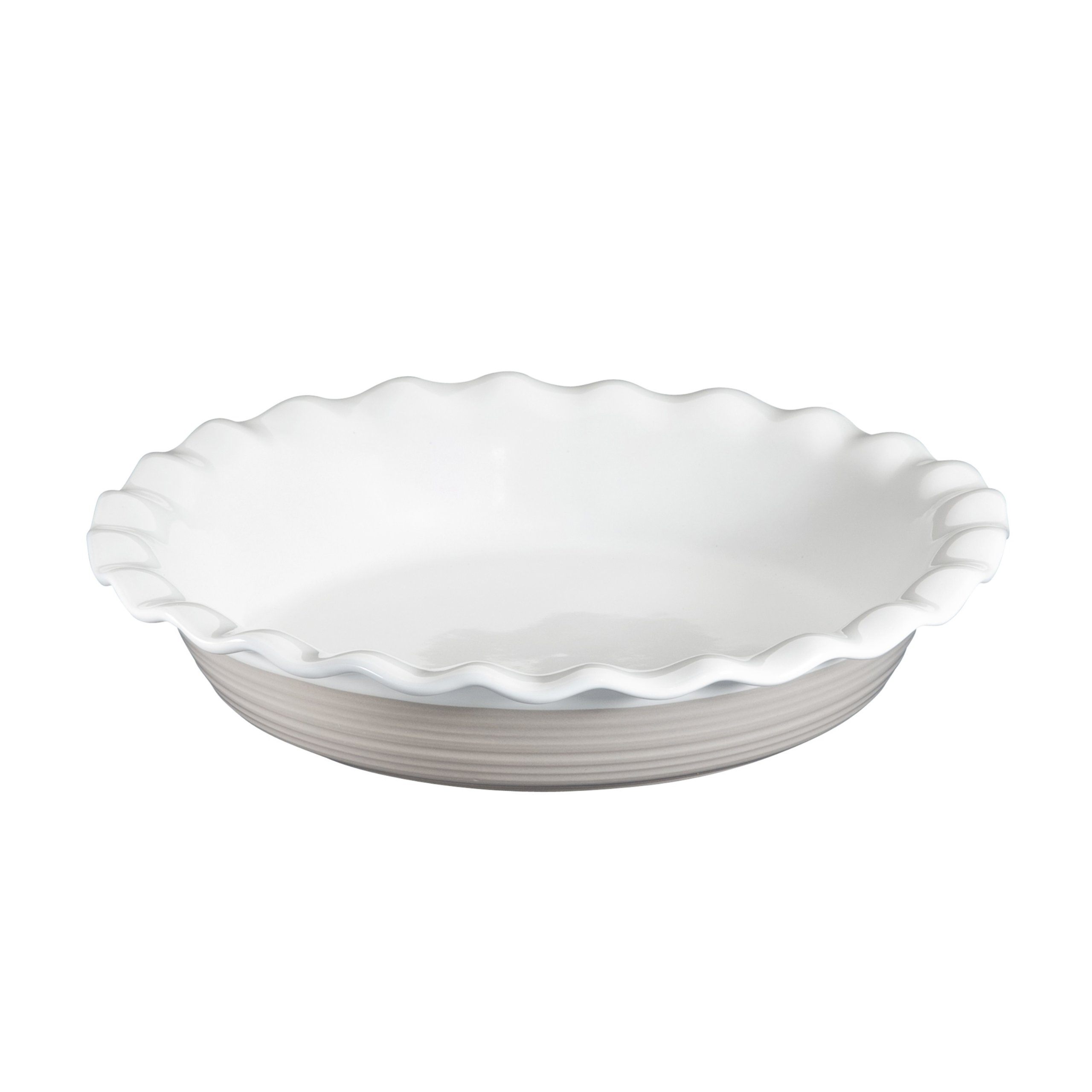 CorningWare Etch 9.5 Inch Pie Plate in Sand  sc 1 st  Fado168.com & Amazon Cambodia  Shopping on amazon ship to Cambodia Ship Overseas ...