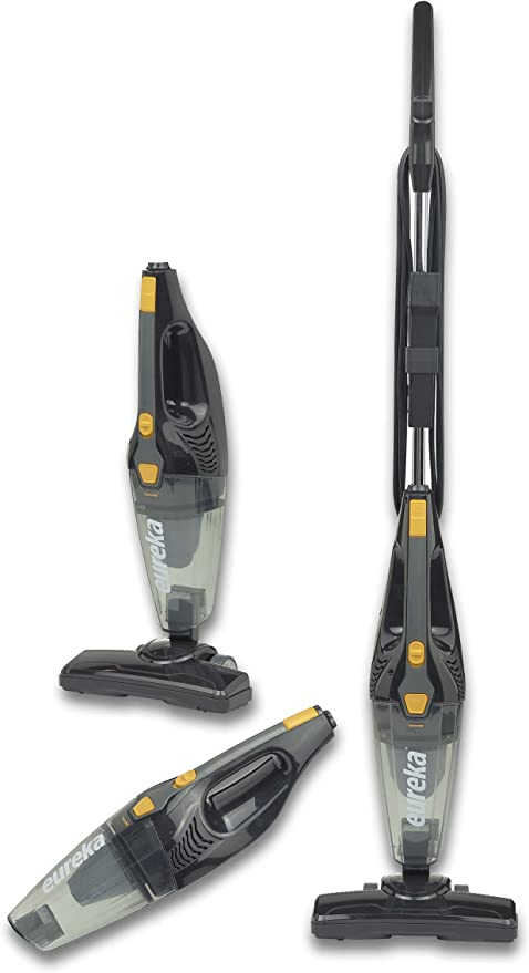 Eureka Blaze Stick Vacuum Cleaner
