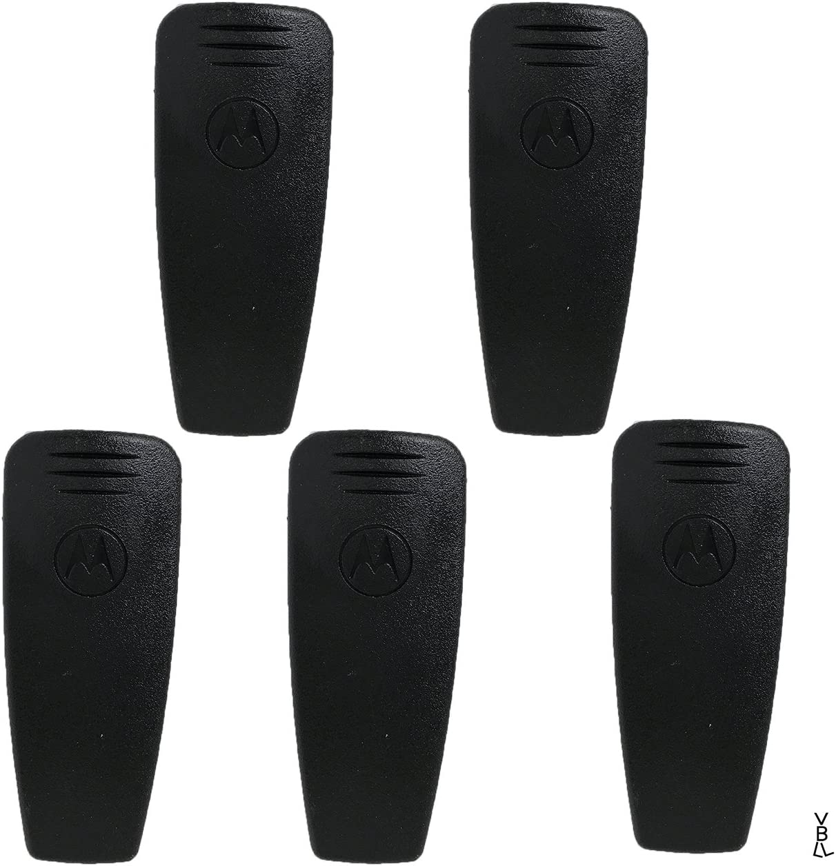 MTX850 GP380 AND OTHERS Motorola HLN9820A dust cover HT750 HT1550 ...