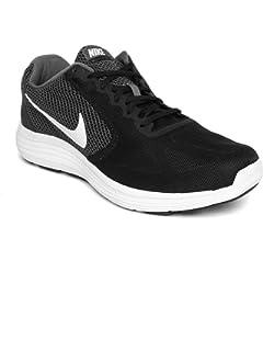 76d728e5282 Nike Men s Revolution 3 Mesh Sports Shoes
