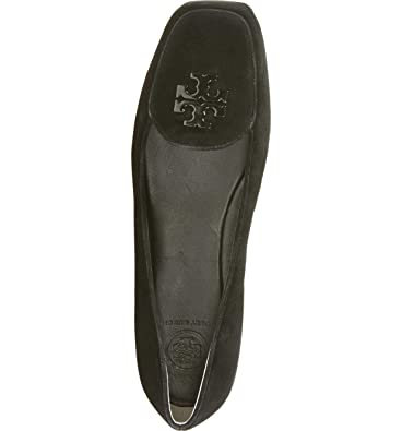 da65be8359aec7 Tory Burch Fitz Loafer
