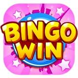 uno card game free - Bingo Win: Play Bingo with Friends!